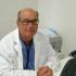 Dr. Claudio Guadagni