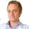 Dr. Fabrizio Malipiero