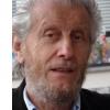 Dr. Roberto Carlo Russo