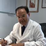 Prof. MAURIZIO RUSCIO