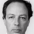 Dr. Guido Guglielmi