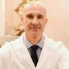 Dr. Enrico Dondè