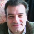Dr. Alberto Cataldi