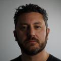Dr. ALESSANDRO IADANZA