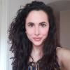 Dr.ssa Alessia Anzalone
