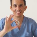 Dr. Alessio  Biazzo