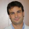Dr. Alessio Franco