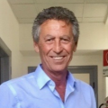Dr. Alfonso Alderisio