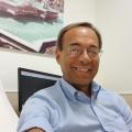 Dr. Amerigo Paffetti