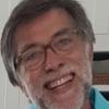 Dr. Andrea Balestrieri