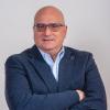 Dr. Andrea Di Nuzzo