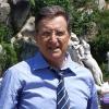 Dr. Andrea Muscolo