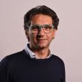 Dr. Andrea Sagliocco