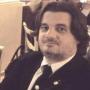Dr. Andrea Salvi