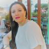 Dr.ssa Anna Cardaropoli