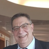 Dr. Antonio Alfieri