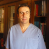 Dr. Antonio Cilona