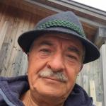 Dr. Antonio Fabiano