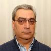 Dr. Antonio Fusciello