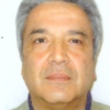 Dr. Antonio Pansa