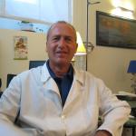 Dr. Antonio Perugini