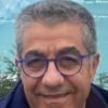Dr. Antonio Pintus