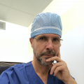 Dr. Antonio Schiavone