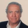 Dr. Antonio Tripodina