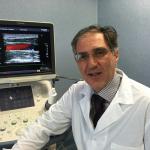 Dr. Antonio Vosa