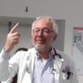 Dr. Arturo Raisaro