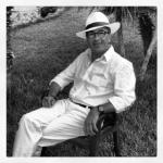 Dr. Aurelio Piccolo
