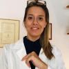 Dr.ssa Beatrice Canziani