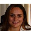 Dr.ssa Benedetta Capobianco