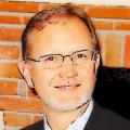 Dr. Benedetto Di Santo