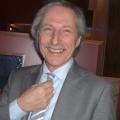Dr. Benito Michelizza