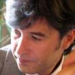 Dr. Boris Franzato