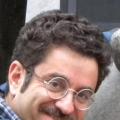 Dr. BRUNO Gianoglio