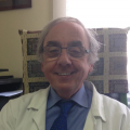 Dr. Bruno Guillaro