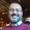Dr. Carlo Domenico Cottone