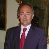 Prof. Carlo Grassi