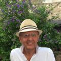 Dr. Carlo Mapelli