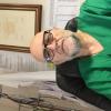 Dr. Carlo Pizzillo