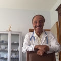 Dr. Carmelo Sebastiano Ruggeri