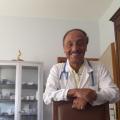 Dr. Carmelo Sebastiano Ruggeri