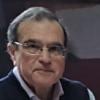 Dr. Carmine Cristiano