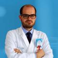 Dr. Carmine Di Palma