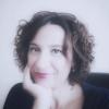 Dr. Caterina Di Palma