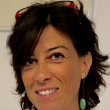 Dr.ssa Chiara Canci
