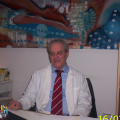 Dr. Ciro Iannone