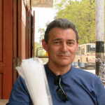 Dr. Claudio Carlo Riva